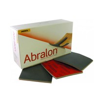 Abralon Hand Pads (3 stuks)