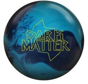 900 Global Dark Matter