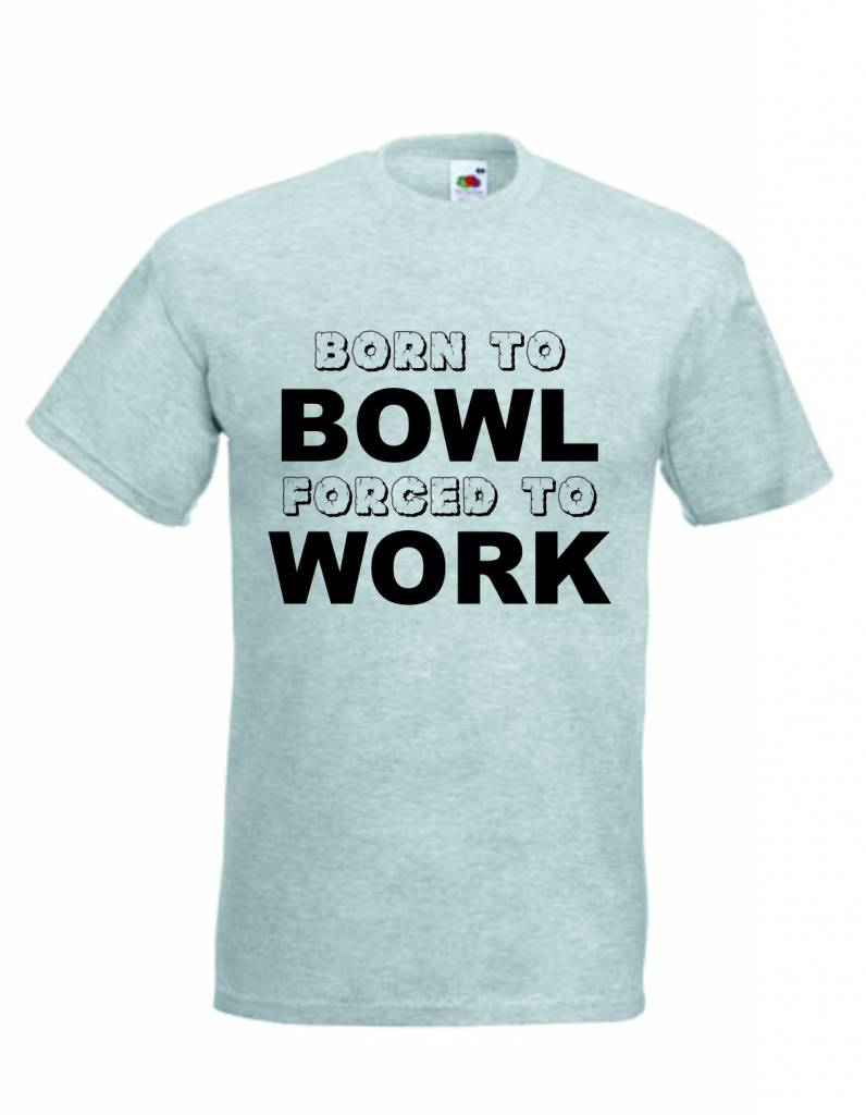 Fruit of the loom t shirt mit bowling print t shirt born for Fruit of the loom t shirt printing