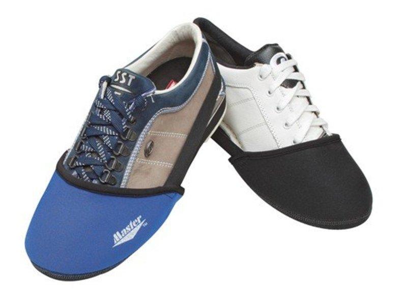 Master Shoe Slider