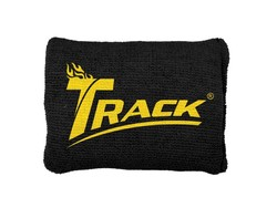 Track Microfiber Grip Sack