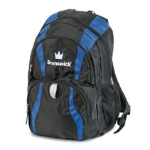 Crown Backpack