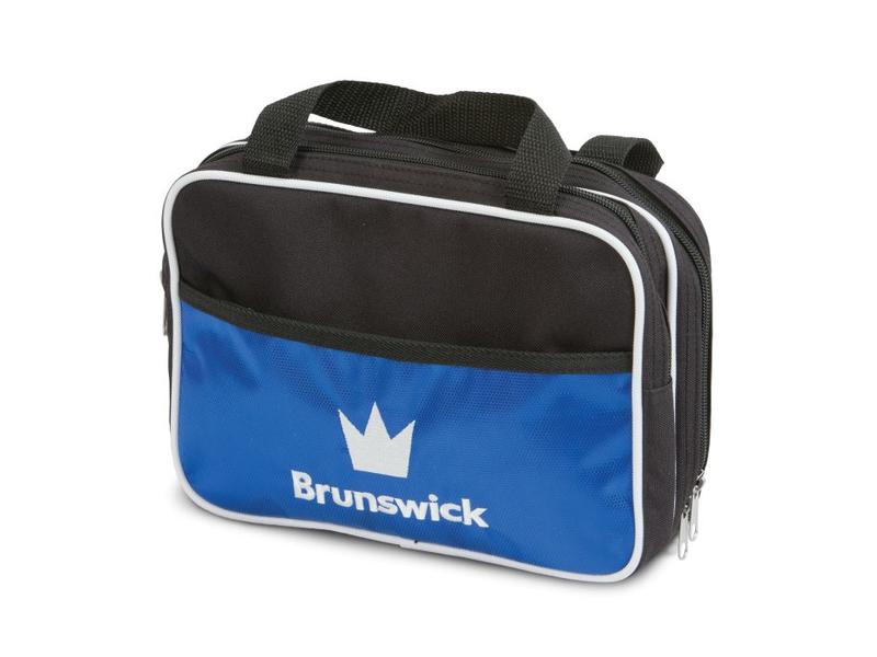 Brunswick Accessoires Tas
