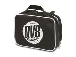 DV8 Accessories Bag