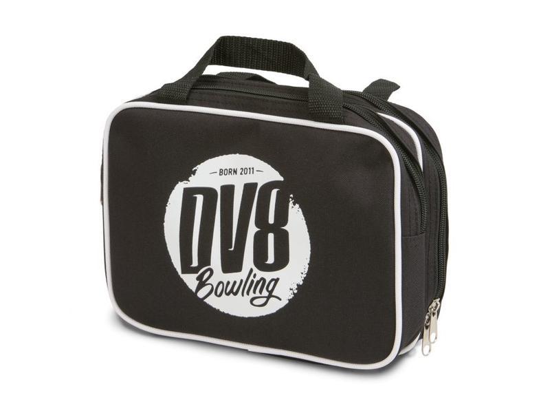 DV8 Zubehör Tasche
