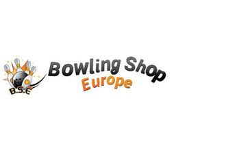 BowlingShopEurope
