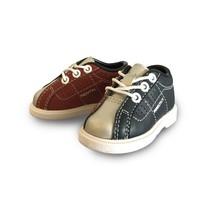 Baby-Bowling-Schuhe