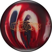 Nitrous Red/Smoke/White