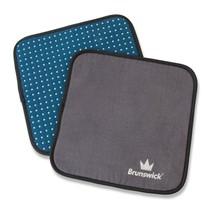 Microfiber EZ Grip Pad