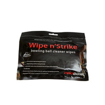 Ball Wipes