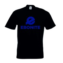 T-Shirt Ebonite