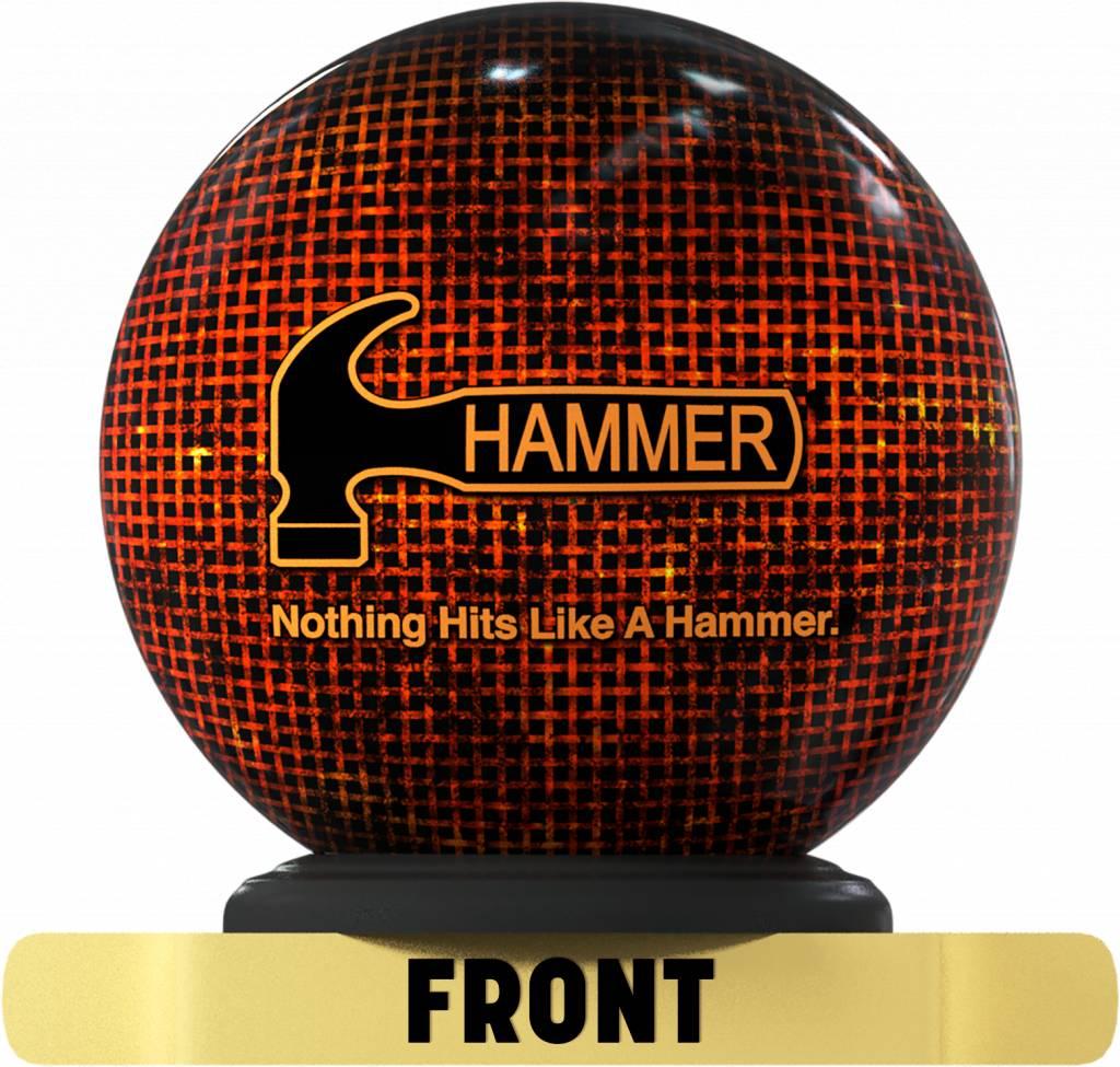 OTB - Hammer | BowlingShopEurope