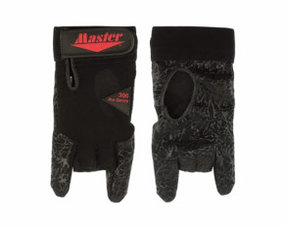 Handschuhe / Handgelenkstützen