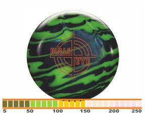 Lage midrange Bowling Ballen