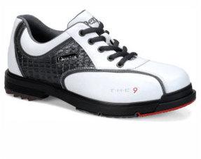 Heren Bowling Schoenen