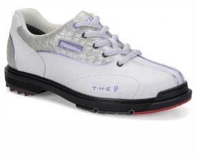 Damen Bowling-Schuhe