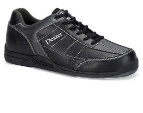 Kinder Bowling Schoenen
