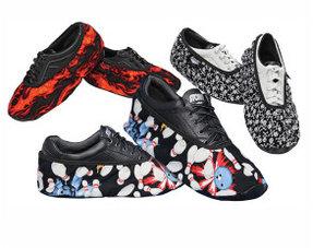 Shoe Accessories