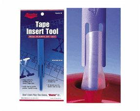Werkzeugen