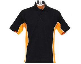 Katoenen Sport Shirts