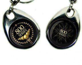 800 Series Geschenke