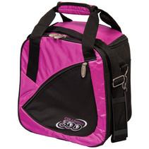Team Single Bag Purple