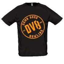 T-Shirt DV8