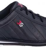 3G Kicks Schwarz