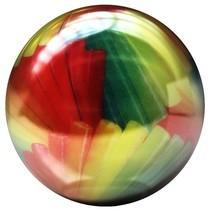 Viz-A-Ball Kaleidoscope