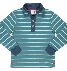 """Kite """"Classic"""" Sweat Shirt"""