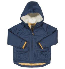 Kite Mini GO Coat