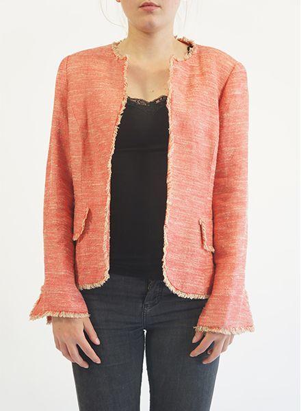Vintage Jackets: Modern Jackets Ladies