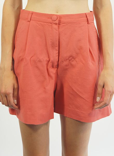 Vintage Shorts: Ladies Shorts - ReRags Vintage Clothing Wholesale