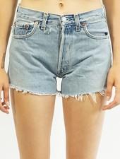 Vintage Shorts: Levi's Short / Levi's Cut Offs