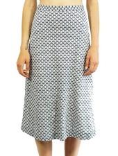 Vintage Skirts: A-Line Summer Skirts