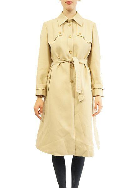 Vintage Ladies Coats 111