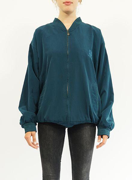 vintage summer jackets for men rerags vintage clothing