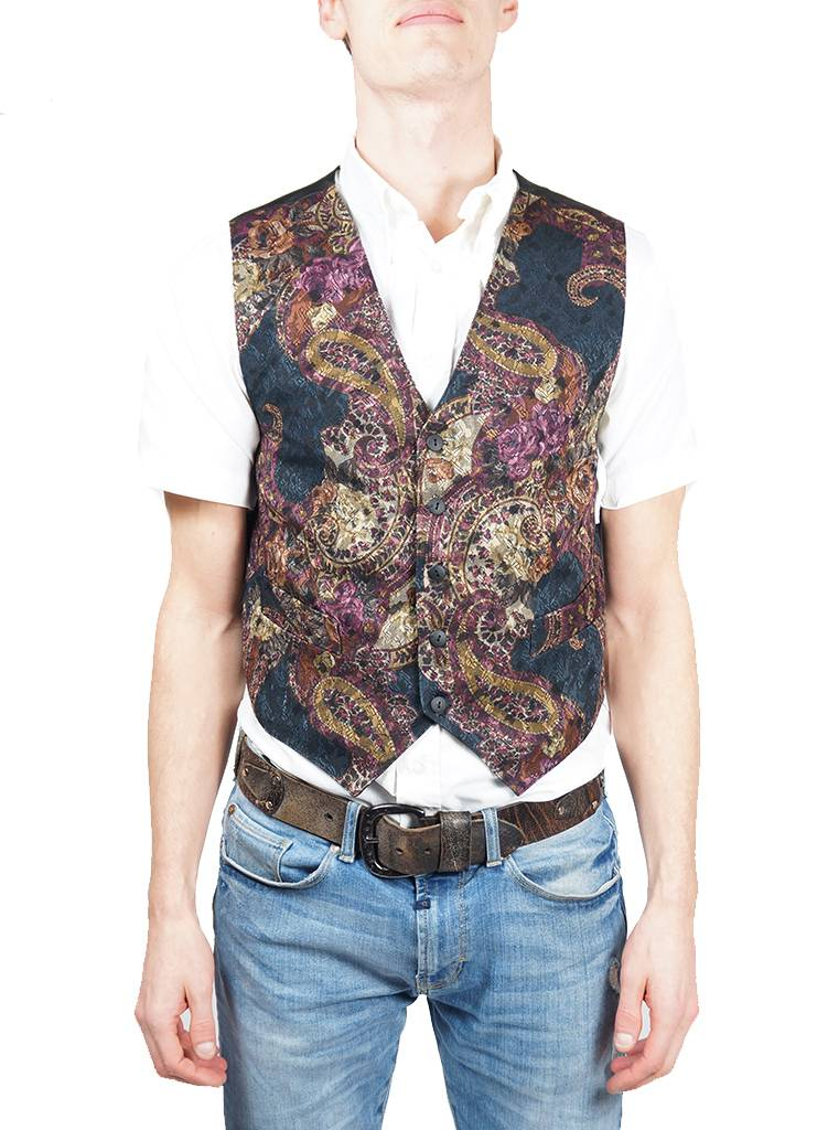 Vintage Shirts Men S Vest Rerags Vintage Clothing Wholesale