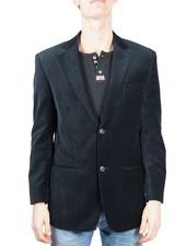 Vintage Jackets: Velvet Jackets Men Modern