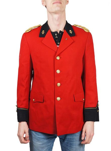 Wholesale Wholesale Wholesale Vintage Vêtements Hommes Pour Pour Pour Clothing Rerags 87qF70