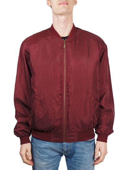 Vintage Jackets: Summer Jackets Men