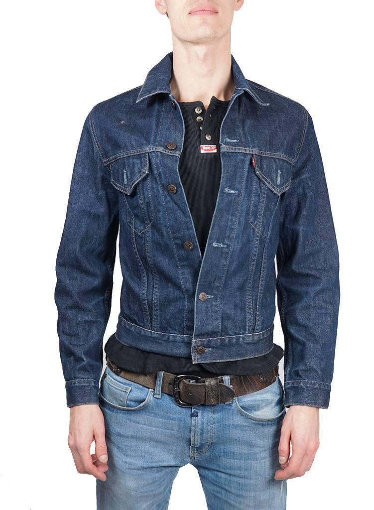 Wholesale Levi Jeans For Men