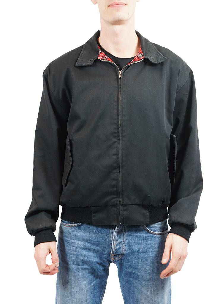 vintage summer jackets for men rerags vintage clothing