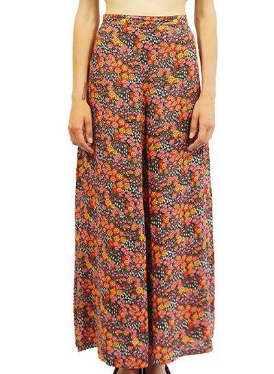 Vintage Skirts: 60's & 70's Skirts Maxi