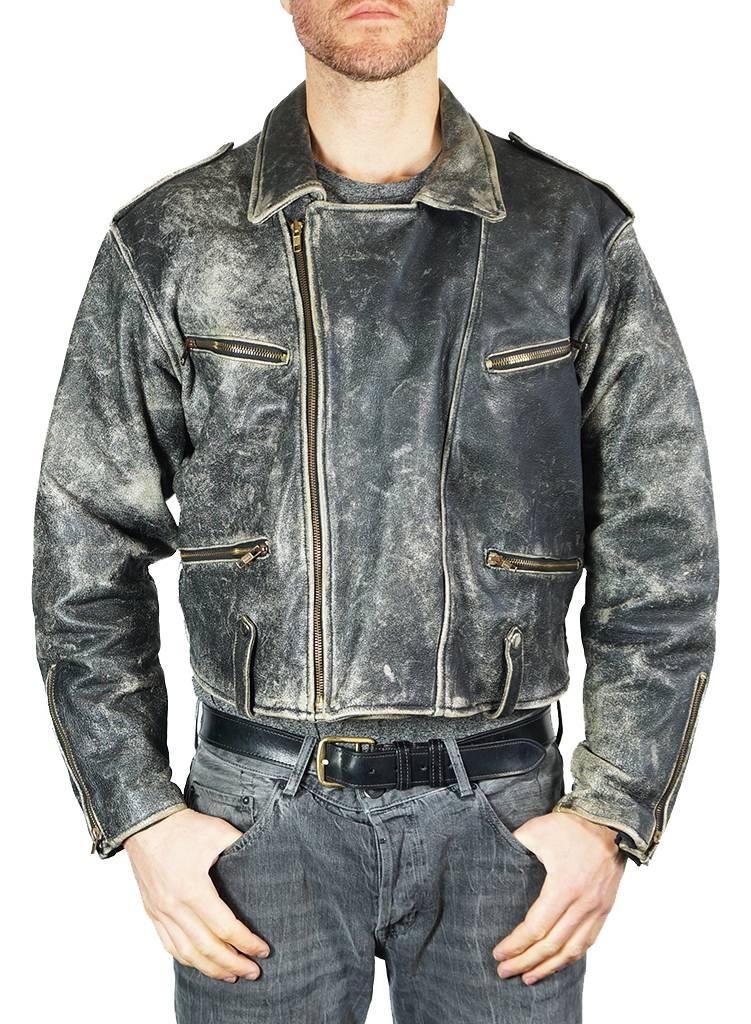 Wholesale Leather Jackets