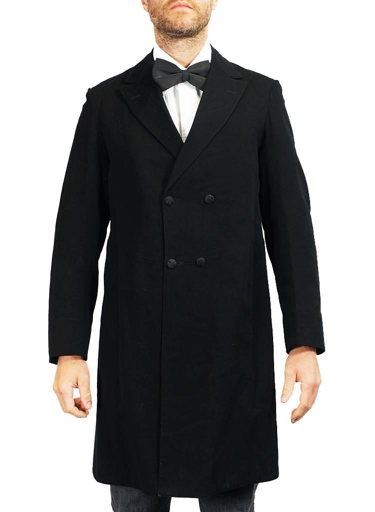 Vintage Coats: 70's Car Coat / Duffle Coats - ReRags Vintage ...