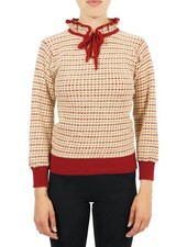 Vintage Knitwear: 80's Knitwear