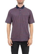 Chemises Vintage: Polo Ray̩