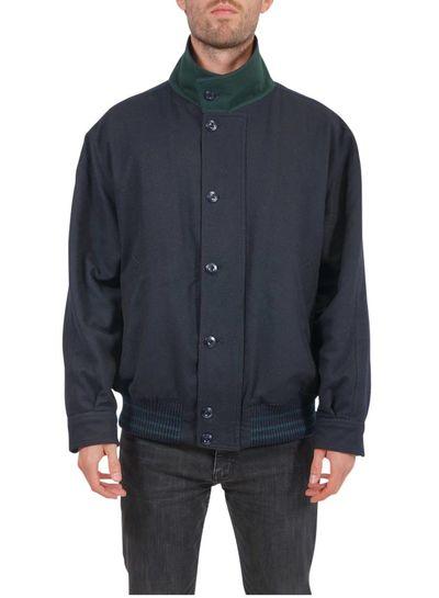 Vintage Jackets: Winter Jackets Men