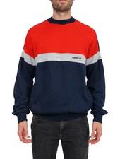 Tenues de Sport Vintage: MÌ©lange de Sweatshirts